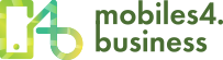 Mobiles For Business